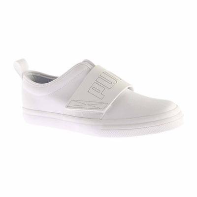 Puma El Ray Mens Running Shoes