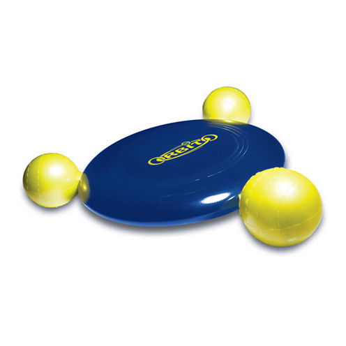 Diggin Active Frisbee