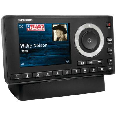 SiriusXM XPL1H1 Onyx Plus with Home Kit