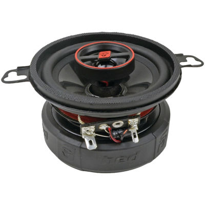 Cerwin-Vega H735 HED Series 2-Way Coaxial Speakers