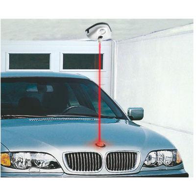 MAXSA Innovations 37310 Park Right Garage Laser Park