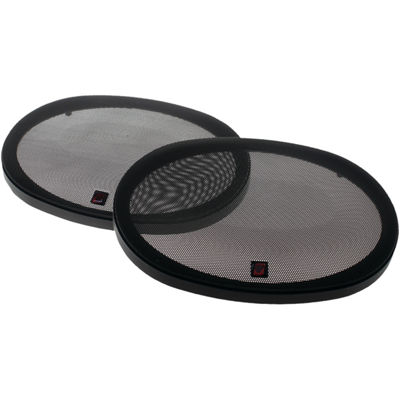 Cerwin-Vega Mobile XED693 XED Series Coaxial Speakers (3 Way; 6IN x 9IN)