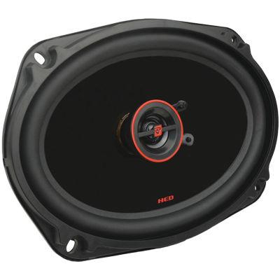 Cerwin-Vega H7692 HED Series 2-Way Coaxial Speakers