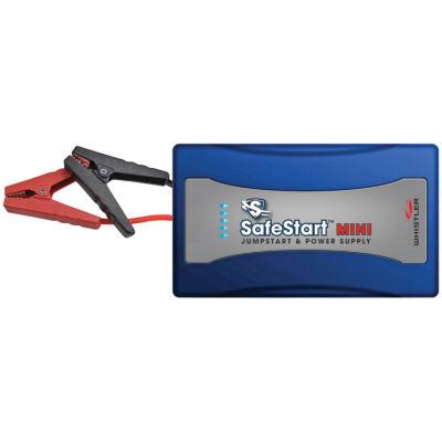 Whistler WJS-1800 SafeStart MINI Portable Jump Starter with USB Power Supply