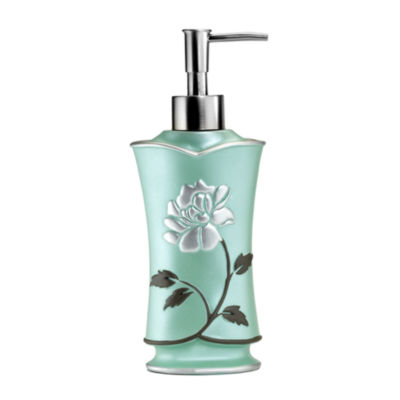 Popular Bath Avantie Soap Dispenser