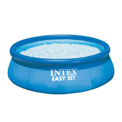 Intex® 10' Easy Set™ Pool