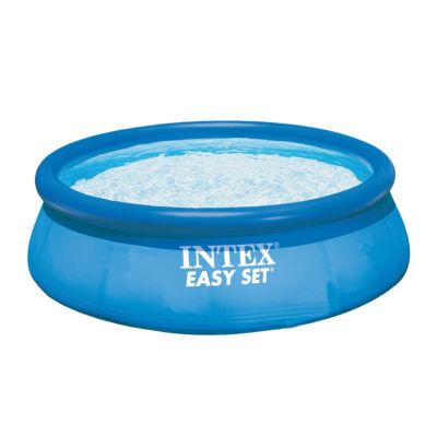Intex Easy Set Inflatable Pool