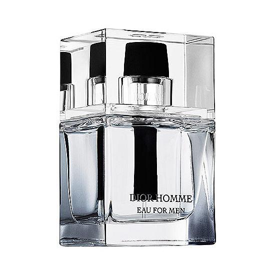 Dior Dior Homme Eau For Men
