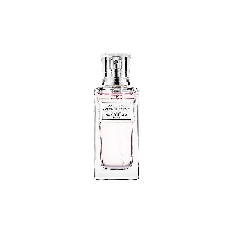 Dior Miss Dior Hair Mist – Perfumes – Body + Hair Mist