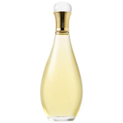 Dior Jadore Huile Divine Oil