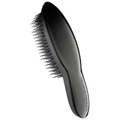 Tangle Teezer The Ultimate Professional Finishing Hairbrush