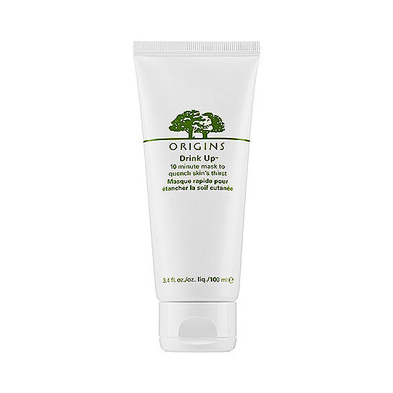 Origins Drink Up™ 10 Minute Mask To Quench Skins Thirst