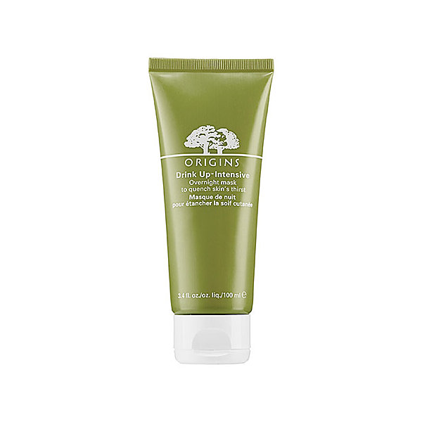 Origins Drink Up™ Intensive Overnight Mask