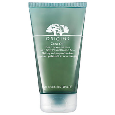 Origins Zero Oil™ Deep Pore Cleanser