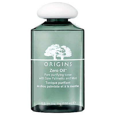 Origins Zero Oil™ Pore Purifying Toner