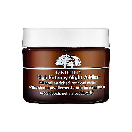 Origins High Potency Night-A-Mins™ Mineral-Enriched Renewal Cream