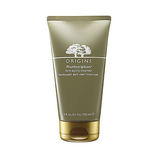 Origins Plantscription™ Anti-Aging Cleanser