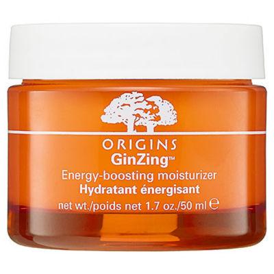 Origins GinZing™ Energy-Boosting Moisturizer