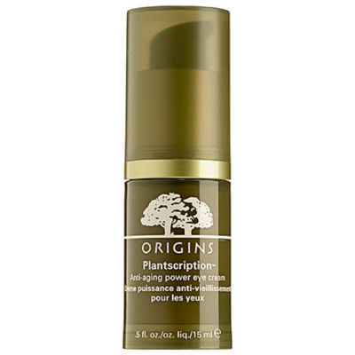 Origins Plantscription™ Anti-Aging Power Eye Cream