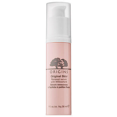 Origins Original Skin™ Renewal Serum with Willowherb