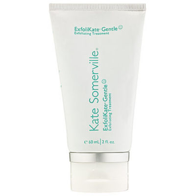 Kate Somerville Exfolikate Gentle Exfoliating Treatment