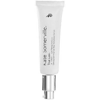 Kate Somerville True Lash™ Lash Enhancing Eye Makeup Remover