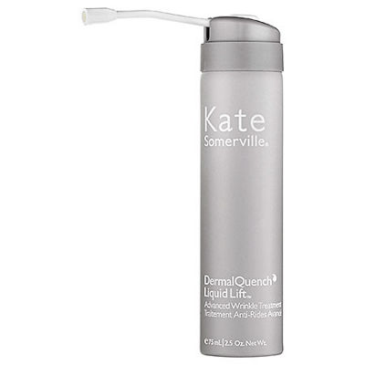 Kate Somerville Dermalquench Liquid Lift™ Advanced Wrinkle Treatment
