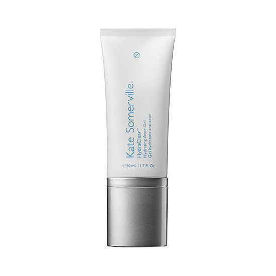 Kate Somerville Hydraclear™ Hydrating Acne Gel