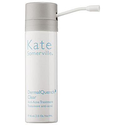 Kate Somerville Dermalquench Clear™ Anti–Acne Treatment