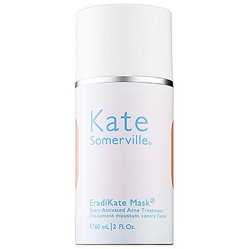 Kate Somerville Eradikate™ Mask Foam-Activated Acne Treatment