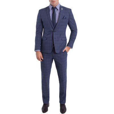 2-pc. Suit Set