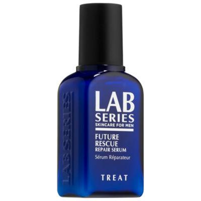 Lab Series For Men Future Rescue Repair Serum