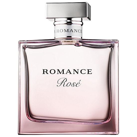 Ralph Lauren Romance Rosé