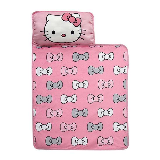Hello Kitty Hello Kitty Nap Mat