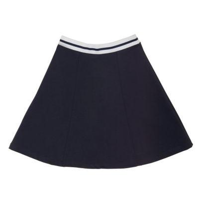 French Toast Girls Short Scooter Skirt Preschool