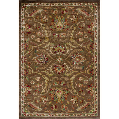 Kas Persia Rectangular Rugs
