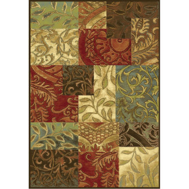 Kas Athena Rectangular Rugs