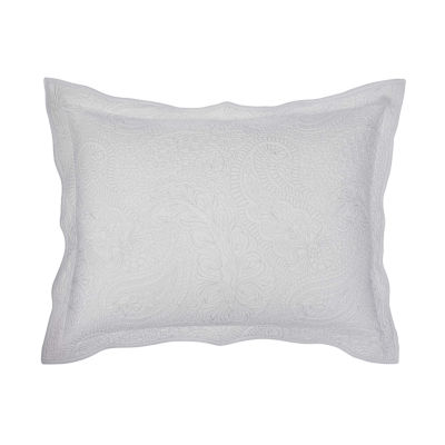 Nostalgia Home Bridget Pillow Sham