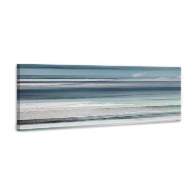 Kuremaa Painting Print on Wrapped Canvas