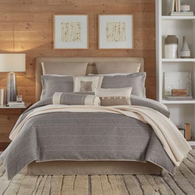 Croscill Classics Berin 4-pc. Comforter Set