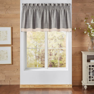 Croscill Classics Berin Tailored Valance