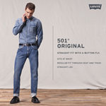 Levi's® Men's 501® Original Fit Jeans