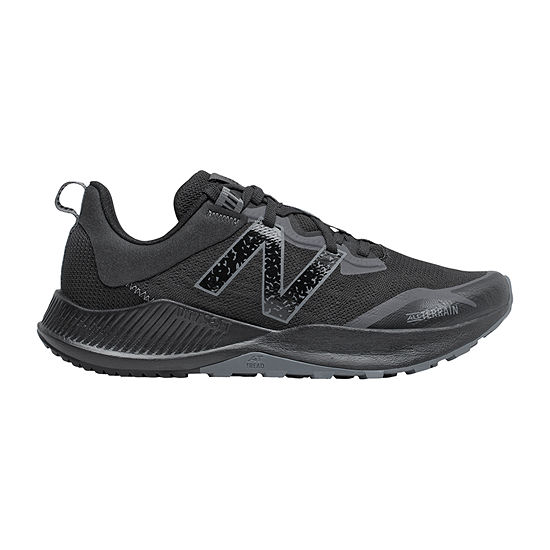 New Balance Nitrel Mens Running Shoes