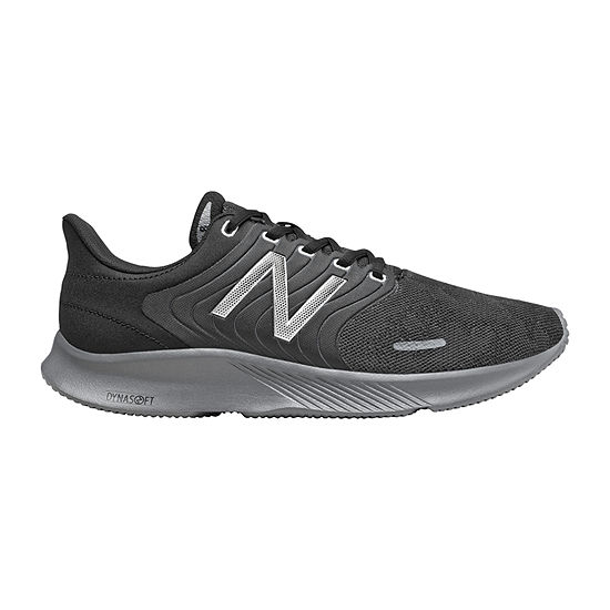 New Balance 068 Mens Running Shoes