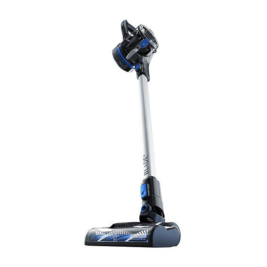 Hoover BH53310 ONEPWR Blade+ Cordless Stick Vac (Kit)