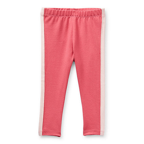 .79 leggings – all girls clothing at JCPenny!