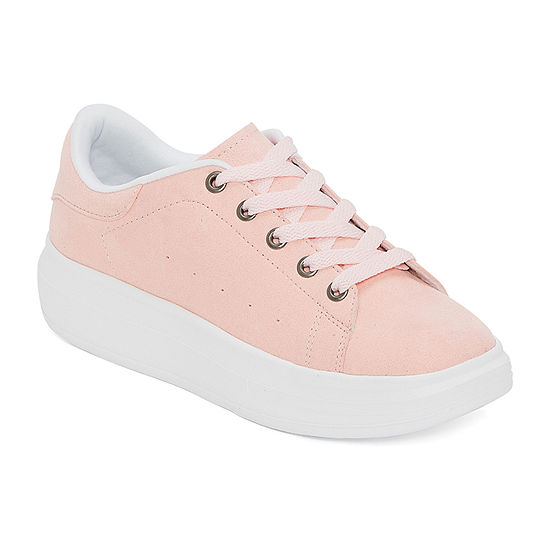 Arizona Encore Womens Sneakers