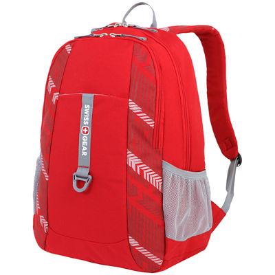 SwissGear® Track Backpack