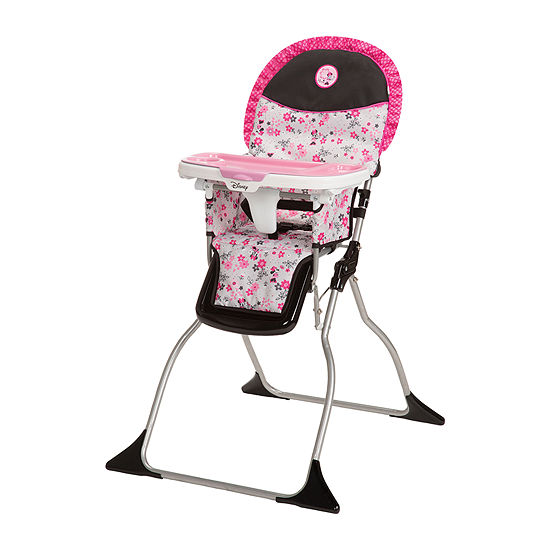 Disney Simple Fold™ Plus High Chair