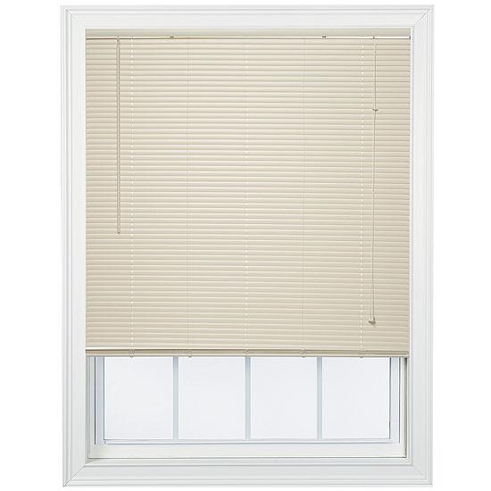light filtering cordless en ip canada blind white blinds mainstays mini walmart